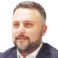 Bilgehan Murat MİNİÇ