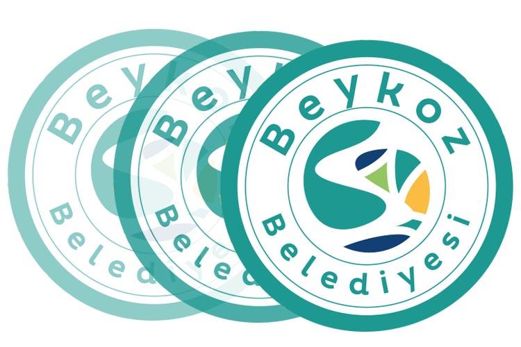Beykoz Belediyesi işyerini kiraya veriyor