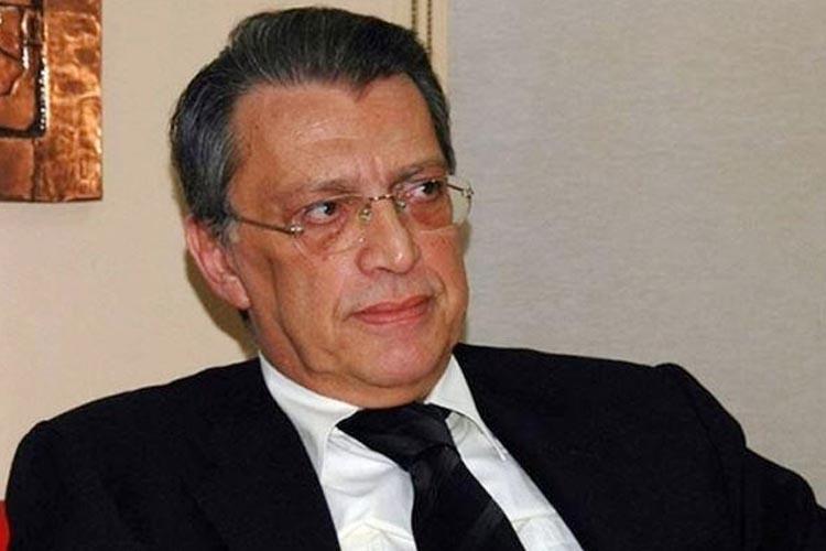 Beykoz sakini eski Başbakan Mesut Yılmaz vefat etti