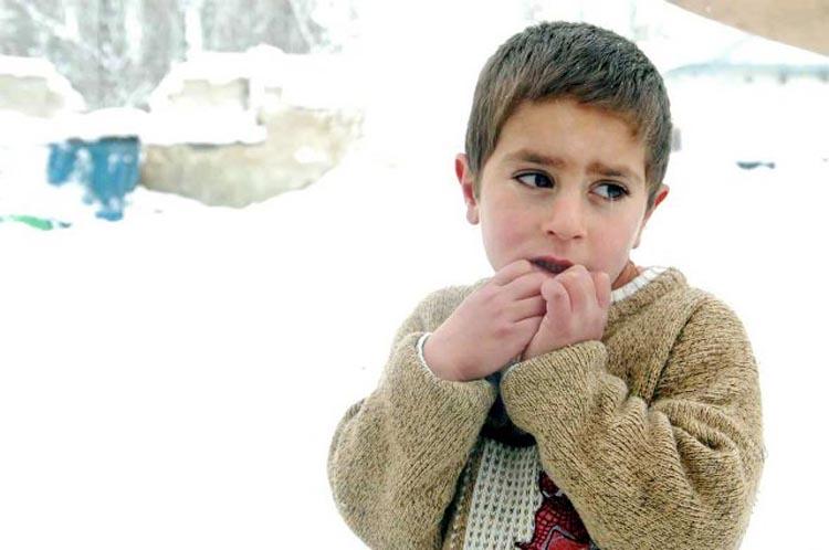 Engelsiz Umutlar Derneği Beykoz'da kampanya başlattı