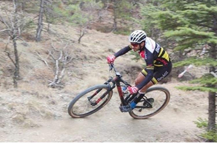 Beykoz'a ilk bisiklet şampiyonluğu
