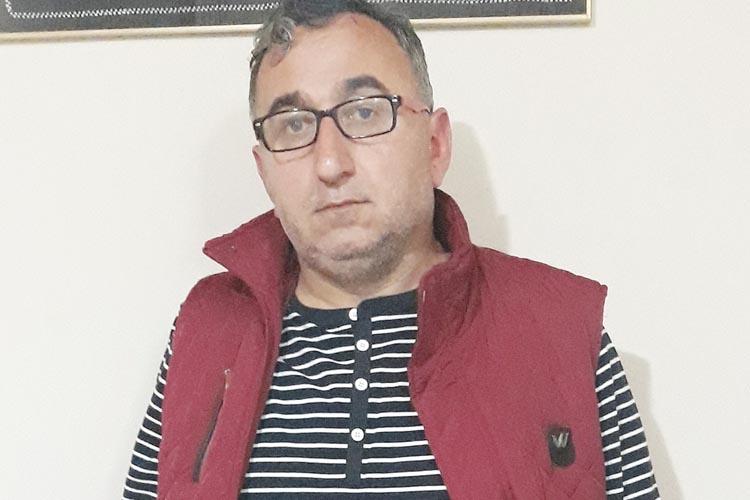Beykoz Paşamandıra Muhtarı sosyal medyadan uyardı