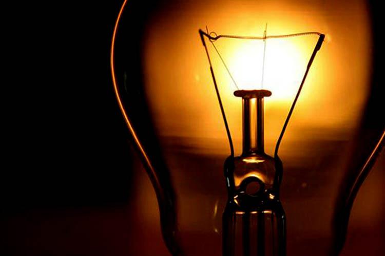 Beykoz'da elektrik kesintileri (19 Kasım 2020)