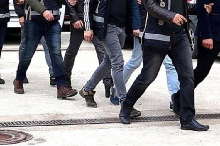 Beykoz'dan Ataşehir'e uzanan uyuşturucu ağı