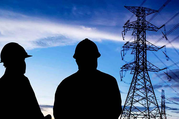 Beykoz'da elektrik kesintileri (27 Kasım 2020)