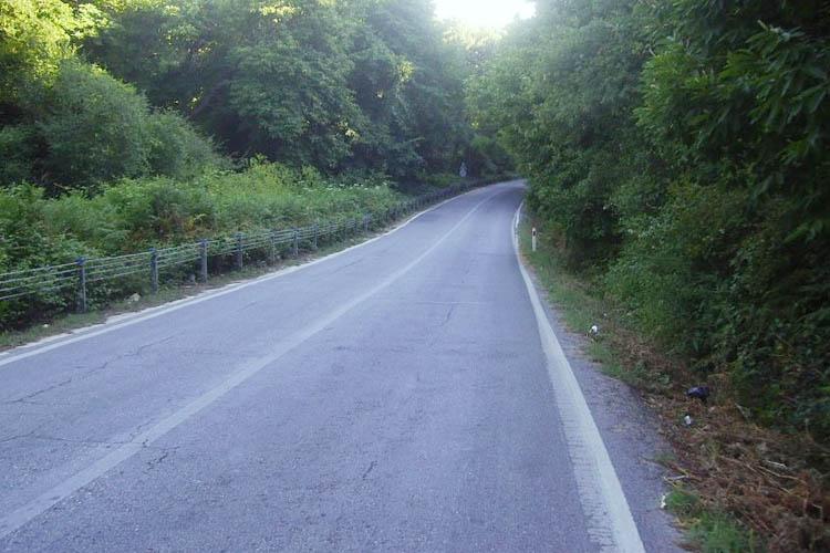 Beykoz'daki 10 yıllık asfalt sorununu İBB çözdü