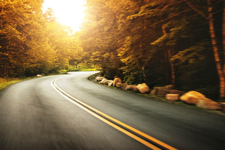 Beykoz, İBB'den 190 kilometre yol istedi