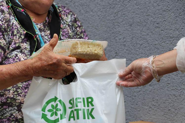 Beykoz'da engellilerin hayatları kolaylaşıyor