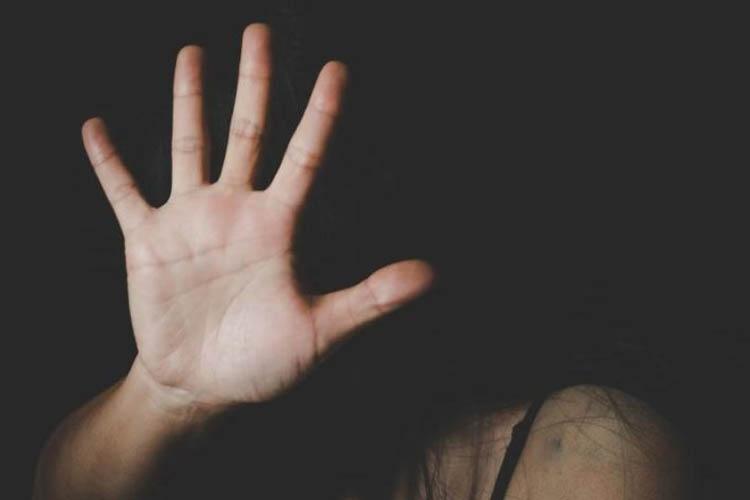 Beykoz'da babanın kızına tecavüz ettiği iddiası