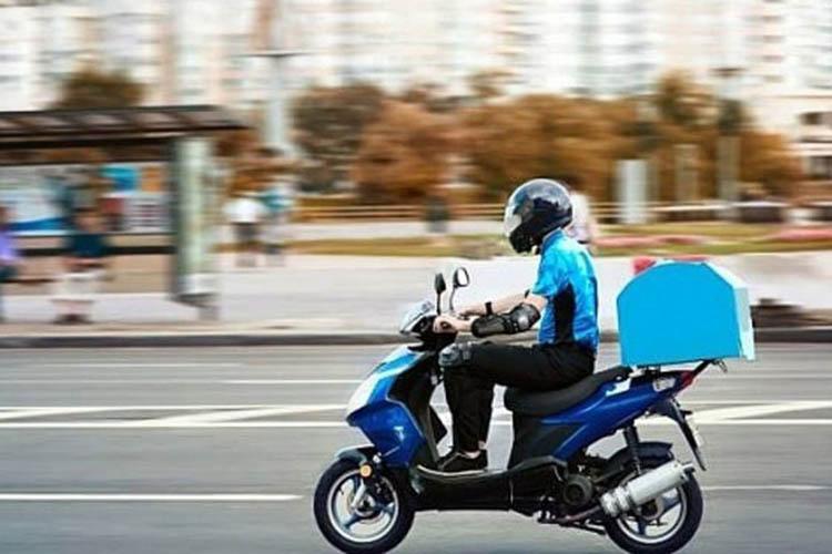 Beykoz'da işletmelerin paket servis isyanı