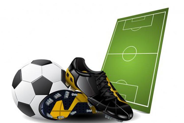 Amatör kulüp antrenörleri için destek kampanyası