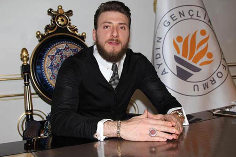 Beykozspor'un lige katılım bedelini iş insanı ödedi