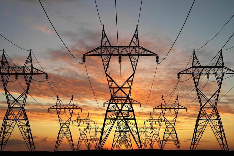 Beykoz'da elektrik kesintileri (14 Aralık 2020)