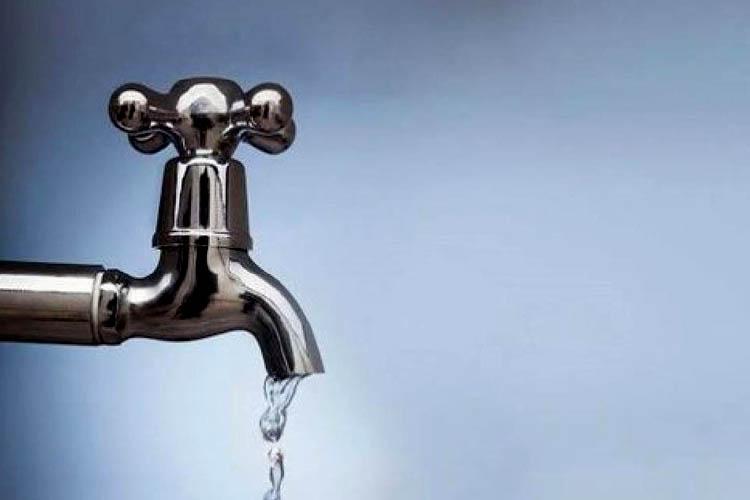 Beykoz'a 14 saatlik su kesintisi yapılacak