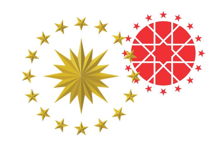 Cumhurbaşkanlığından Beykoz'a taziye mesajı