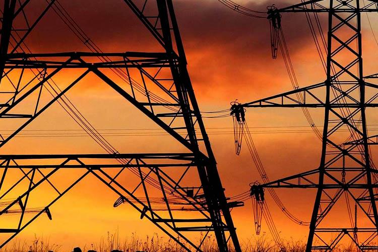 Beykoz'da elektrik kesintileri (4 Ocak 2021)