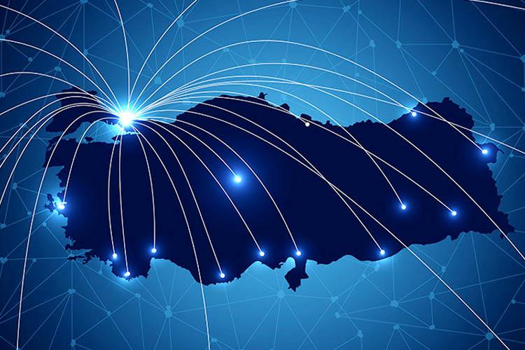 Dikkat! Türk Telekom, Beykoz'da interneti kesecek
