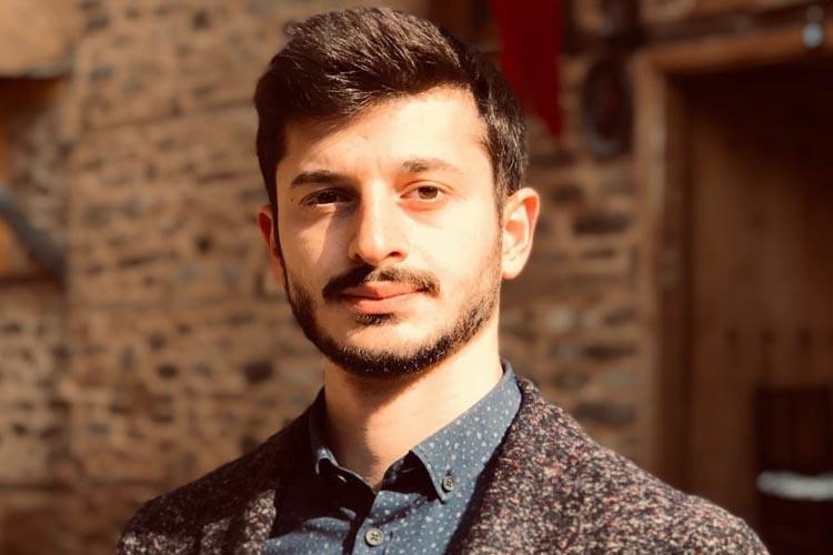Türkiye Gençlik Vakfı Beykoz Temsilciğinde değişiklik