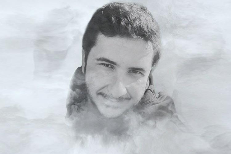 Beykoz Furkan Murat Kaya için ağladı