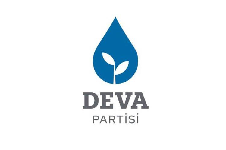 DEVA Partisi Beykoz İlçe Başkanı belli oldu