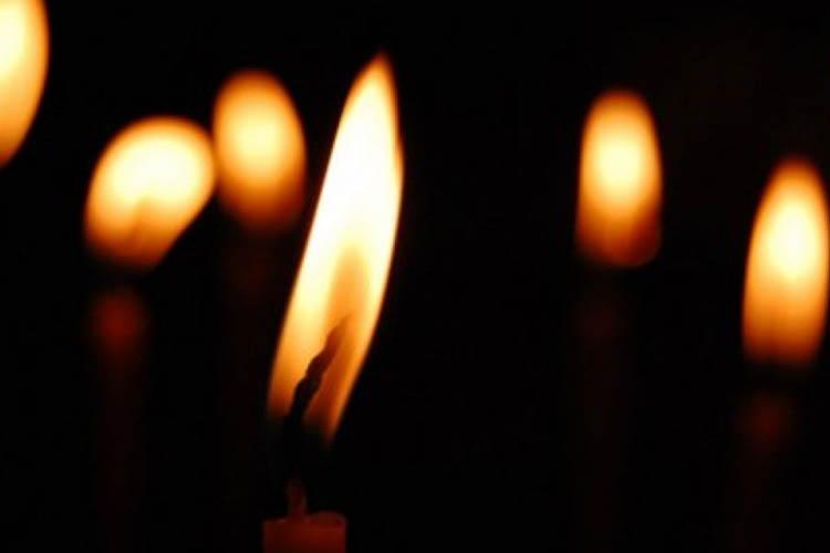 Beykoz'da elektrik kesintileri (15 Mart 2021)