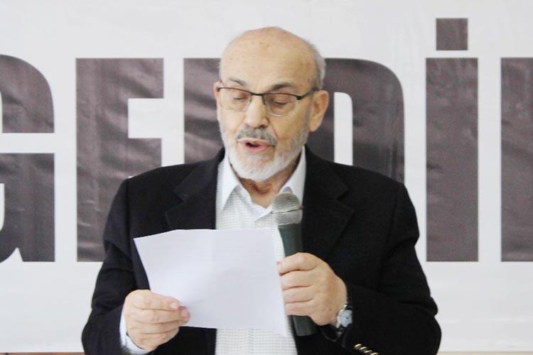 İlim Yayma Cemiyeti Beykoz'dan destek bekliyor