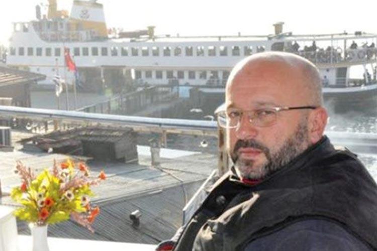 Kavak Muhtarı Serdar Lüleburgaz yoğun bakıma alındı