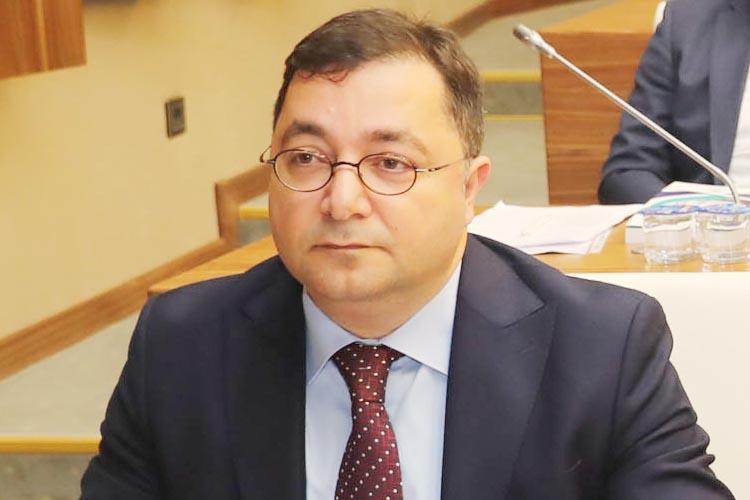 Beykoz Belediyesi'nde ekonomi ne alem de?