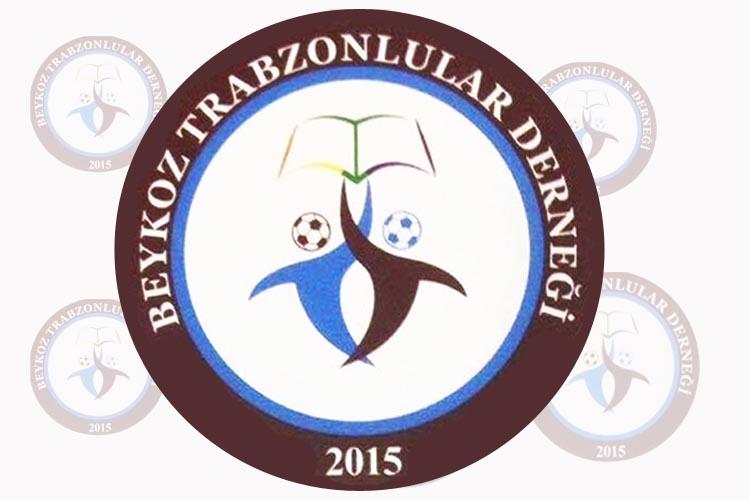 Beykoz Trabzonlular Derneği Kongre İlanıdır