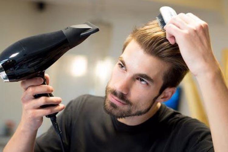 İstanbul saç ekim merkezleri ve saç ekim fiyatları