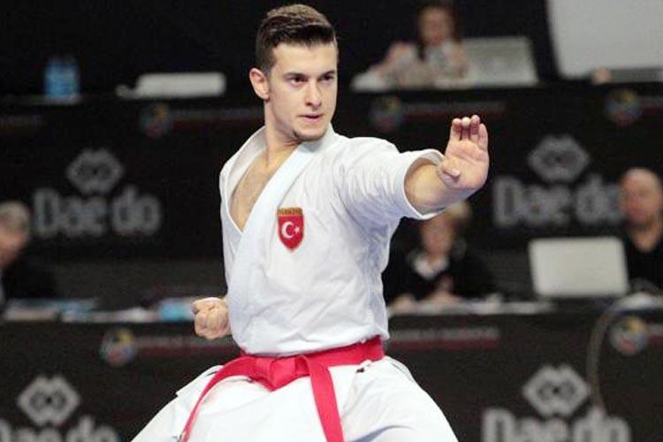 Türkiye'ye ilk Avrupa şampiyonluğu Beykoz'dan