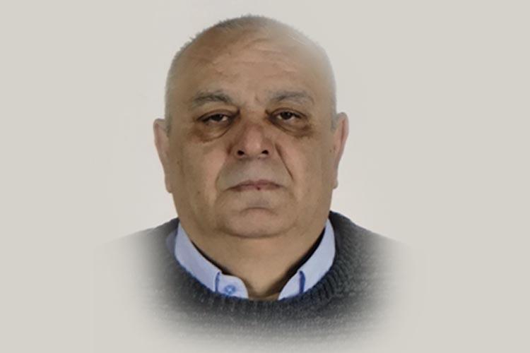 Beykoz'da duvarın üzerinden düşen vatandaş hayatını kaybetti
