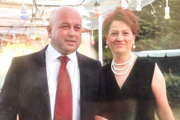 Beykoz'un yeni muhtarı Türkiye'nin ilgisini çekti