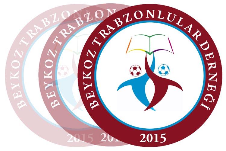 Beykoz Trabzonlular Kültür Sanat ve Dayanışma Derneği Genel Kurul İlanı
