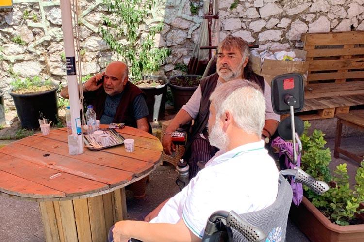 Beykoz'da yaşanan rezilliğe yargı temkinli yaklaştı