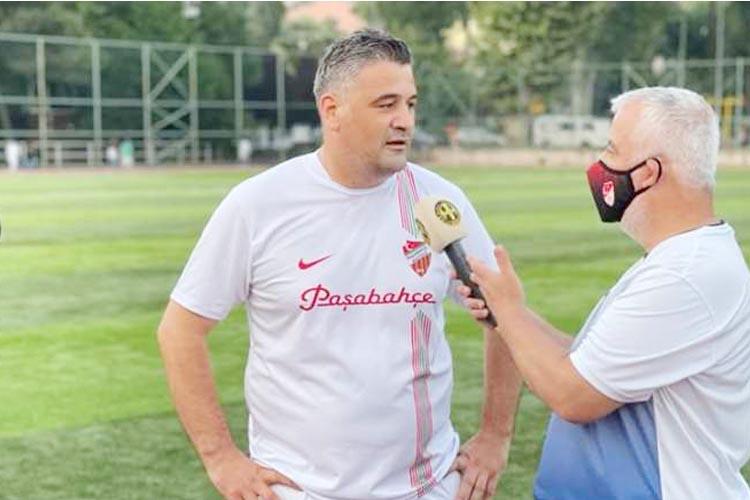 Beykoz'un anlamlı turnuvasında kupa sahibi bulacak