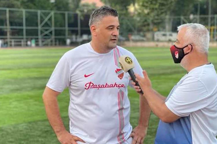 Beykoz'da Uğur Sakaloğlu turnuvası başlıyor