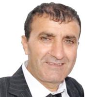 Süleyman ÇALIK
