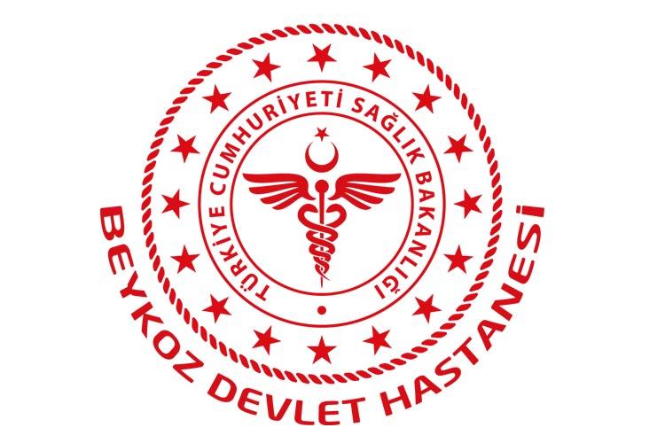 Beykoz Devlet Hastanesi'nden açıklama yapıldı