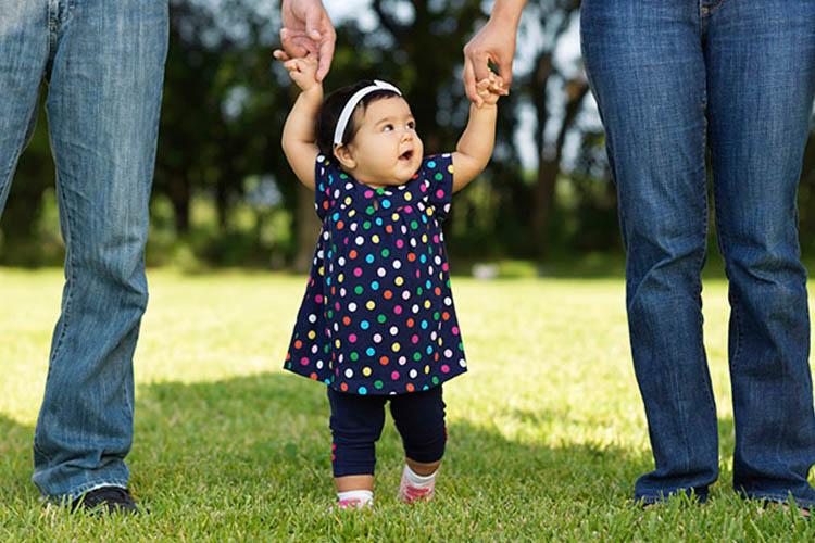 Beykoz'da anne-baba okulu Eylül'de Başlıyor