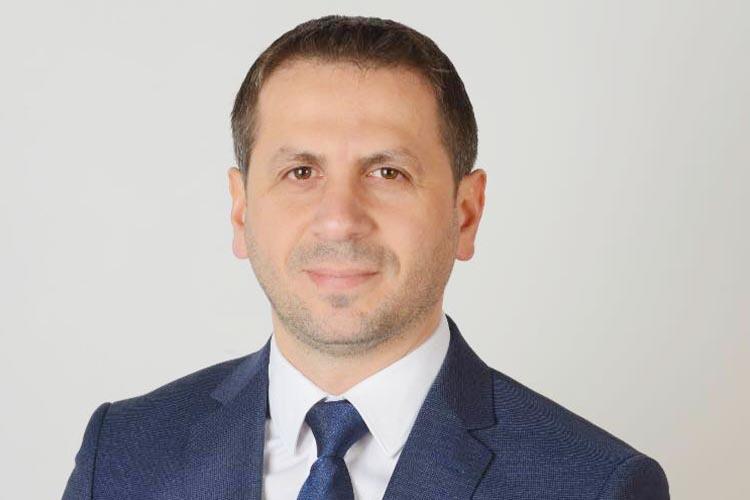 Beykoz Meclis üyesinden tartışma yaratacak çıkış