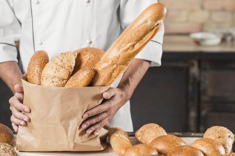 Ekmek zammı Beykoz'da fırıncılığı bıraktırdı