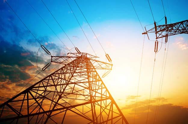 Beykoz'da elektrik kesintileri (14 Eylül 2021)