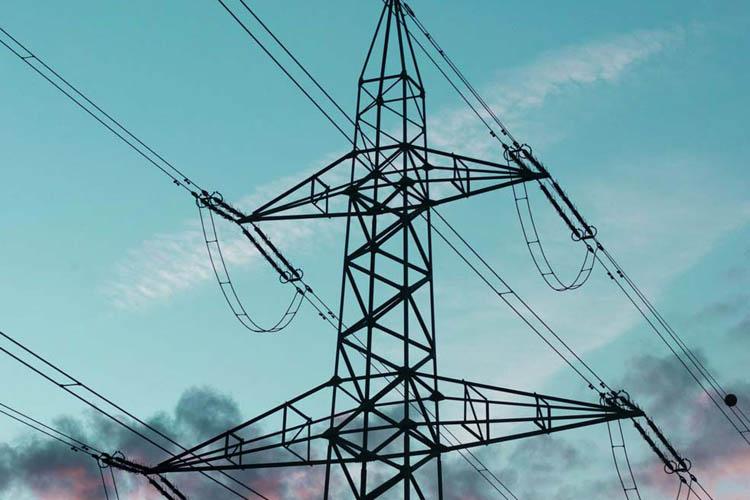 Beykoz'da elektrik kesintileri (25 Eylül 2021)