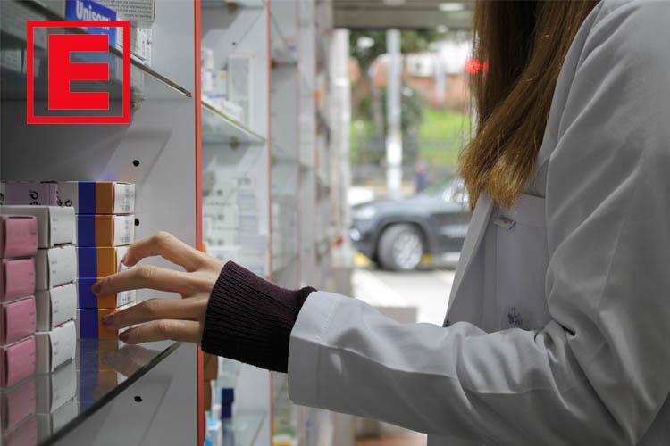Beykoz'da nöbetçi eczaneler (24 Eylül 2021)