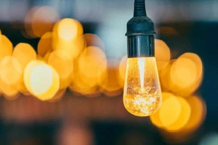Beykoz'da elektrik kesintileri (13 Ekim 2021)