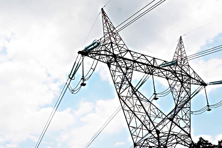 Beykoz'da elektrik kesintileri (20 Ekim 2021)